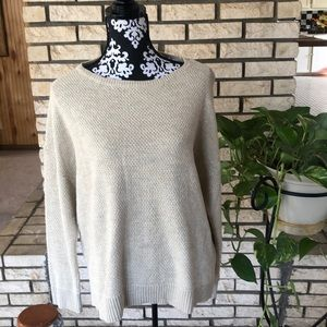 🌸Lauren Jeans Co Women's Sweater Size XL🌸